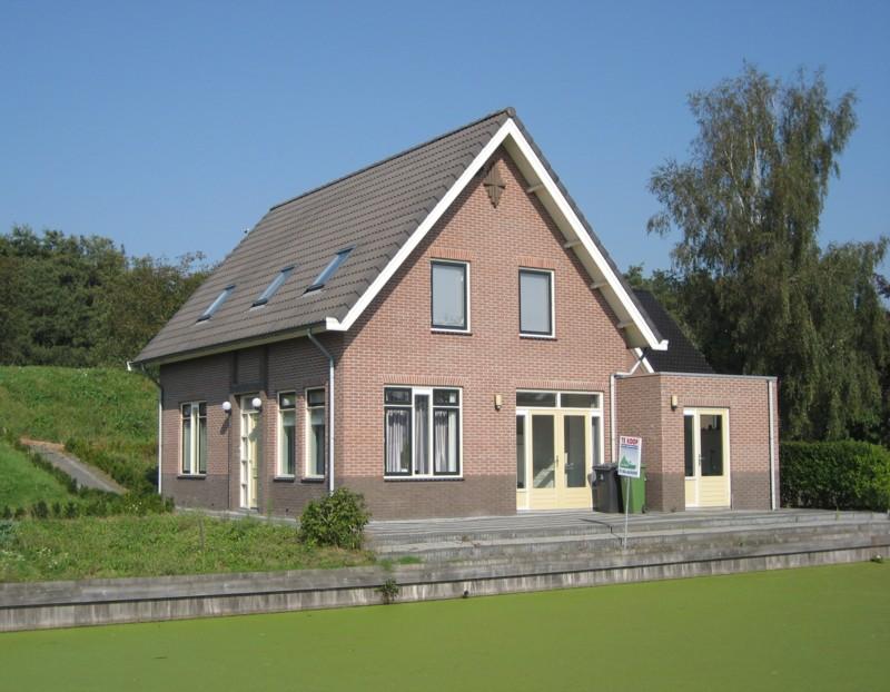 Gebarentaal testen met gebaren thema huis 1 - Gerenoveerd huis voor na ...